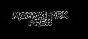 MommaSharkPress2