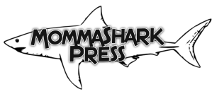 MommaSharkPress2