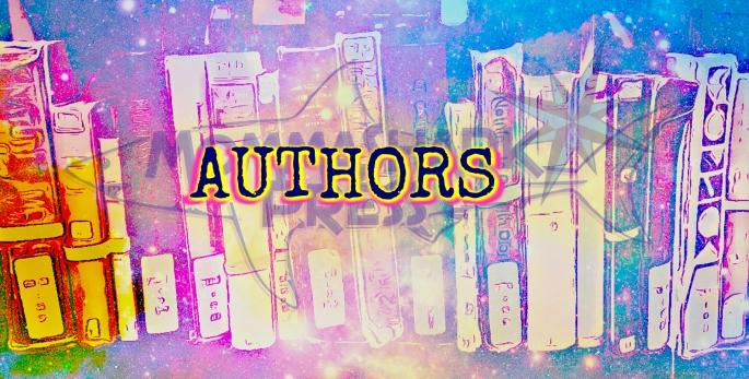 MSP-authors