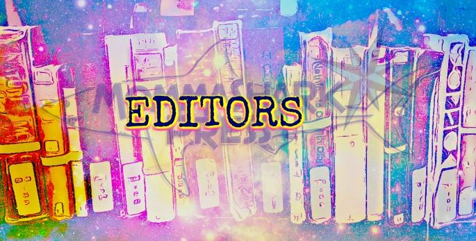 MSP-editors