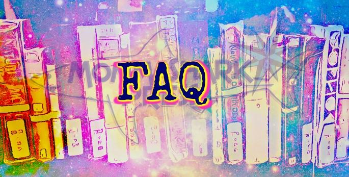 MSP-FAQ