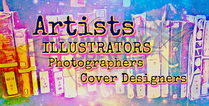 MSP-illustrators.jpg