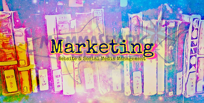 MSP-marketing
