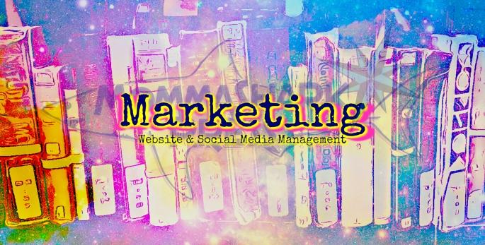 MSP-marketing
